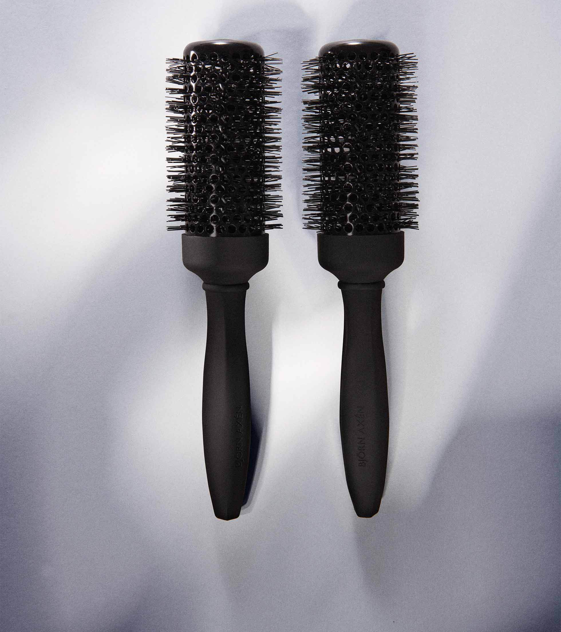Blowout Brush Volume & Curls 43 mm