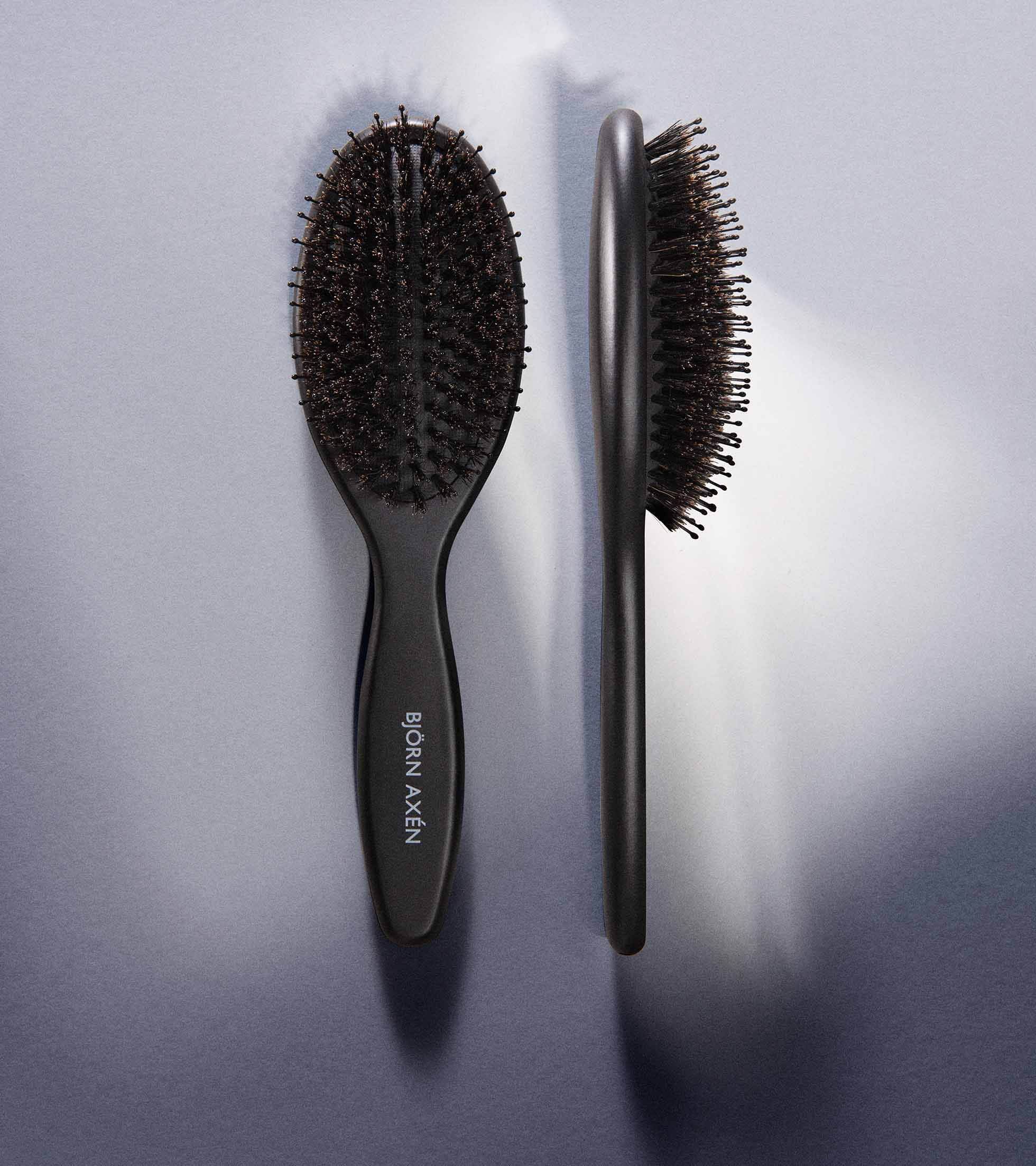 Gentle Detangling Brush for normal & thick hair